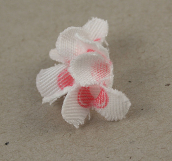 Crumpled_flower