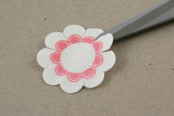 Flower_slits