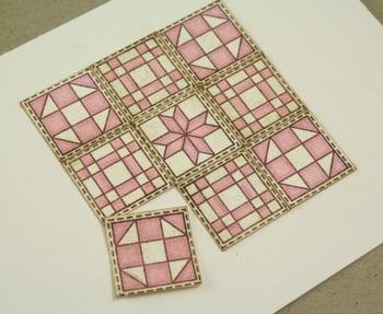 Piecing_quilt
