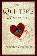 Quilters_apprentice_cover