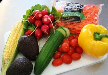 Roasted_corn_avocado_salad_ingredie