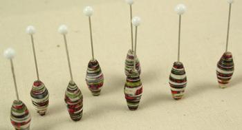 Beads_drying