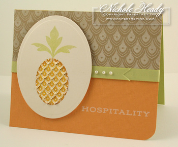 Clipped_curled_pineapple_card