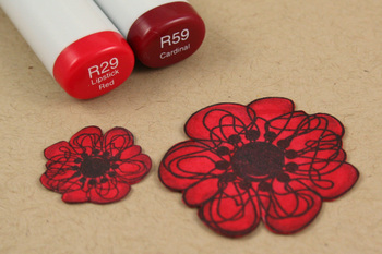Coloring_poppies