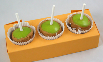 Mini_candied_apple_tray