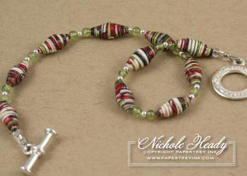 Poppy_bracelet