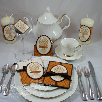 Pt_thanksgiving_table_setting_by_am
