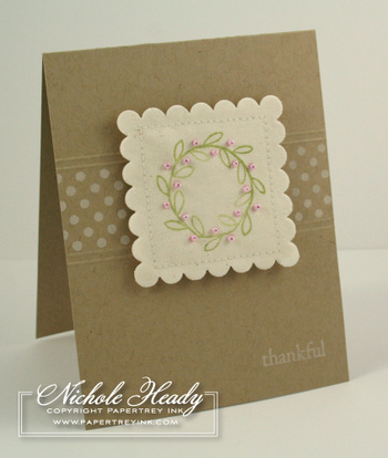 Rustic_thankful_card