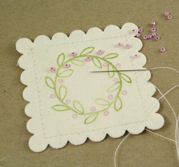Stitching_beads