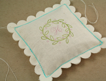Stitching_sachet_closed