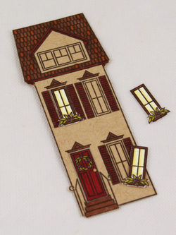 Adhereing_windows