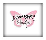 Amyrstamps_logo_2
