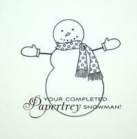 Completed_snowman