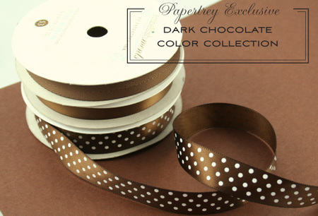 Dark_chocolate_collection