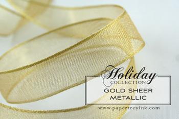Gold_sheer_metallic
