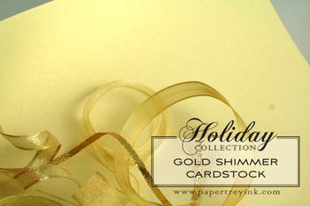 Gold_shimmer