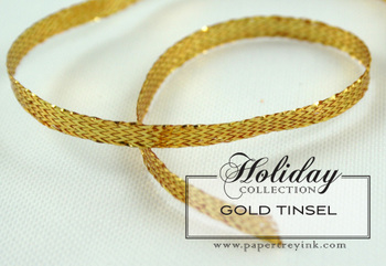 Gold_tinsel