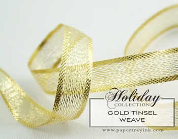 Gold_tinsel_weave