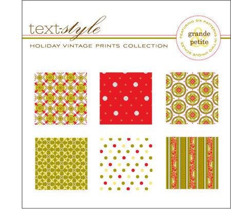 Holidayvintageprintsfrontcover_2