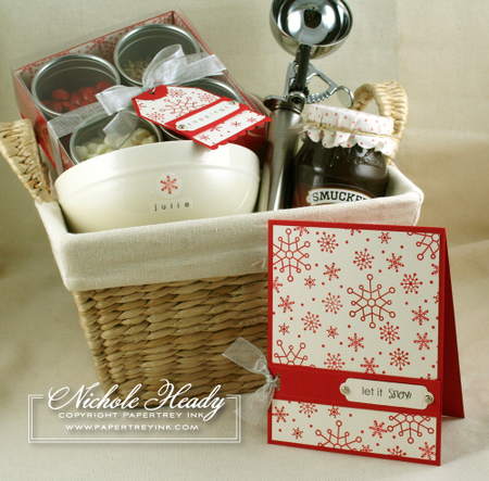 Let_is_snow_basket_card