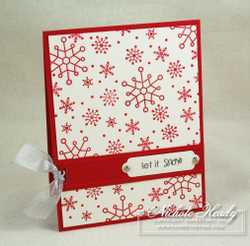 Let_it_snow_card