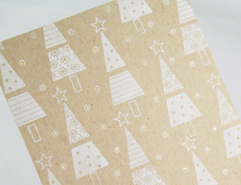 Merry_bright_patterned_paper
