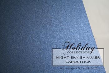 Night_sky_shimmer