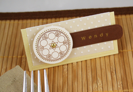 Passover_placecard