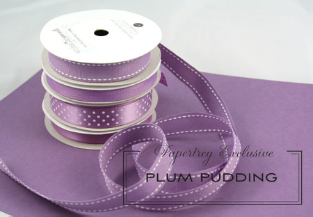 Plum_pudding_products_2