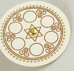 Seder_plate_accent_closeup_2