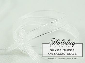 Silver_sheer_metallic_edge_2