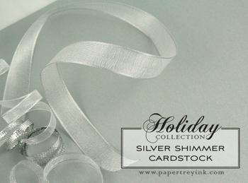 Silver_shimmer