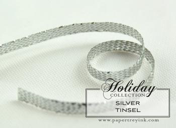 Silver_tinsel