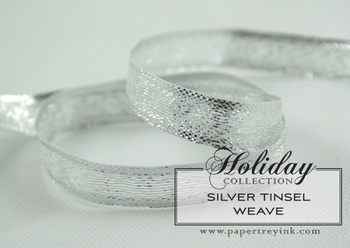 Silver_tinsel_weave