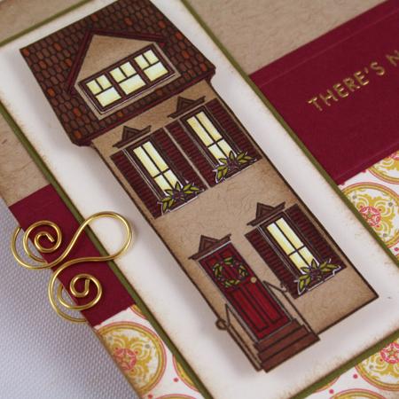 Townhouse_closeup_2