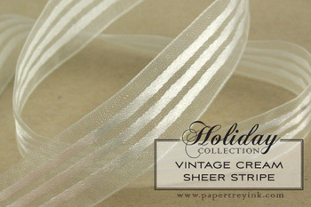 Vintage_cream_sheer_stripe