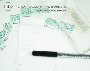 Adding_borders