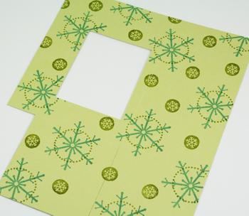 Circular_snowflakes