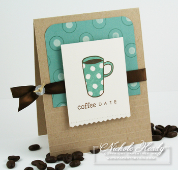 Coffee_date_card