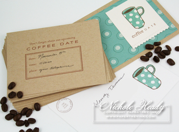 Coffee_date_reminder_cards_2