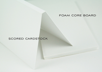 Foam_core_board