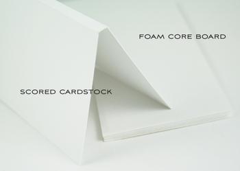 Foam_core_board