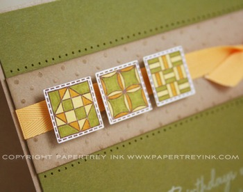 Quilt_blocks_closeup