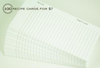 Recipe_cards_2