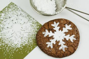 Sprinkled_cookie