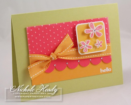 Glitter_floral_card