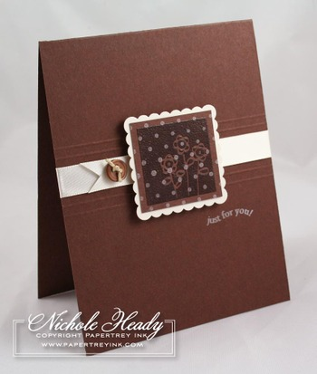 Polka_dot_floral_card
