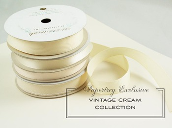 Vintage_cream_collection