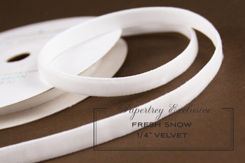 Fresh_snow_velvet