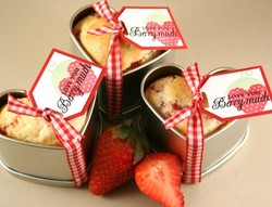 Heartfelt_muffins